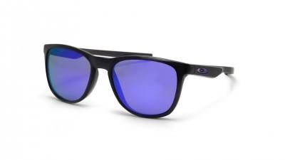 Oakley Trillbe X Schwarz OO9340 03 52-18 Polarized 125,84 €