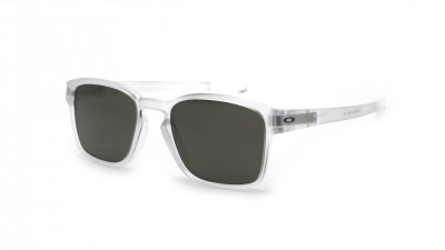 Oakley Latch Sq Klar Mat OO9353 07 52-19 81,67 €
