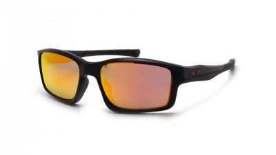 Oakley Chainlink Schwarz Mat OO9247 11 57-19 110,97 €
