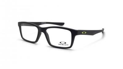 Oakley Shifter Xs Schwarz Mat OY8001 01 50-15 60,39 €