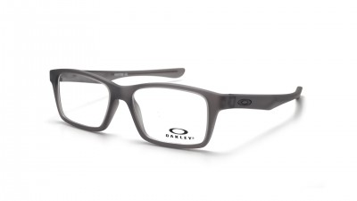 Oakley Shifter Xs Grau Mat OY8001 02 50-15 60,39 €
