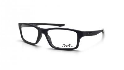 Oakley Crosslink Xs Schwarz Mat OY8002 01 51-15 67,33 €