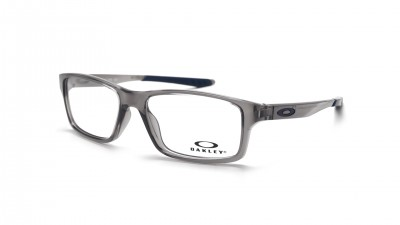 Oakley Crosslink Xs Grau OY8002 02 51-15 67,33 €