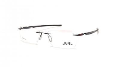 Oakley Gauge 3.1 Schwarz OX5126 04 54-18 138,73 €