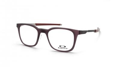 Oakley Steel Line R Grau Mat OX8103 02 49-19 86,39 €