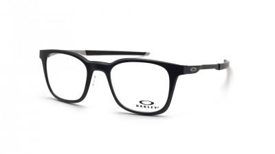 Oakley Steel Line R Schwarz Mat OX8103 01 49-19 107,99 €