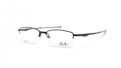Oakley Limit Switch Schwarz Mat OX5119 01 52-17 101,58 €