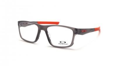 Oakley Hyperlink Grau Mat OX8078 05 52-18 66,56 €