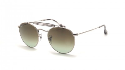 Ray-Ban Silber RB3747 003/A6 50-21 89,92 €