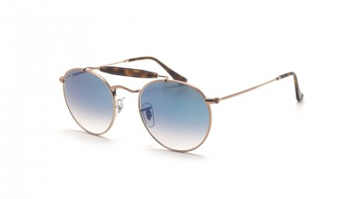 Ray-Ban Gold RB3747 90353F 50-21 78,46 €