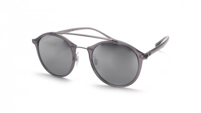 Ray-Ban Tech Grau RB4266 620088 49-21 144,78 €