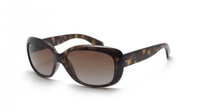 Ray-Ban Jackie Ohh Tortoise RB4101 710/T5 58-17 Polarisierte Gläser 112,95 €