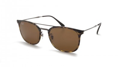 Ray-Ban Tech Tortoise RB4286 710/73 55-21 144,78 €