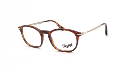 Persol Caligrapher Edition Havana PO3179V 24 49-19 99,88 €