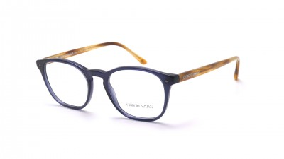 Giorgio Armani Frames Of Life Blau AR7074 5358 50-19 110,75 €