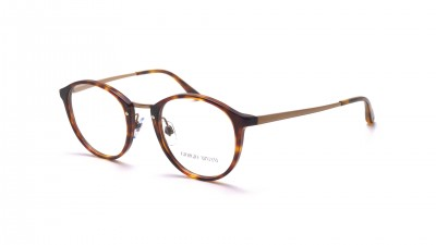 Giorgio Armani Frames Of Life Tortoise AR7028 5018 50-22 134,92 €