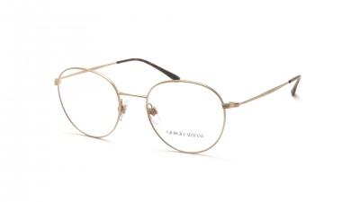 Giorgio Armani Frames Of Life Golden Mat AR5057 3002 49-19 123,25 €