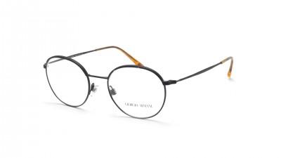Giorgio Armani Frames Of Life Schwarz Mat AR5070J 3001 49-19 123,25 €