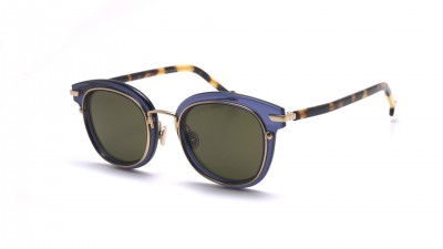 Dior Goldenigins 2 Blau DIORORIGINS2 PJPQT 48-23 237,95 €