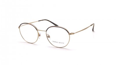 Giorgio Armani Frames Of Life Golden Mat AR5070J 3002 47-19 117,34 €