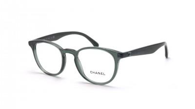 Chanel CH3364 1546 49-21 Grün 241,67 €
