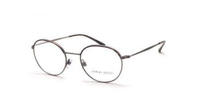 Giorgio Armani Frames Of Life Silber Mat AR5070J 3006 47-19 123,25 €