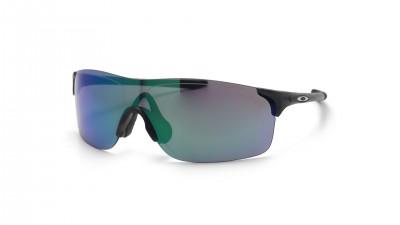 Oakley Evzero Pitch Schwarz Mat OO9383 03 111,96 €