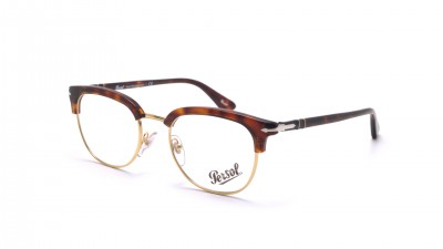 Persol PO3105VM 24 Écaille Medium 127,42 €