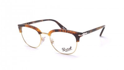 Persol PO3105VM 108 Écaille Caffè Medium 80,83 €