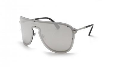 Versace VE2180 10006G 44-15 Silber 151,58 €
