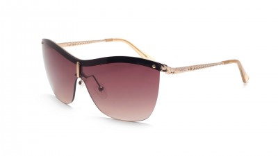 Guess GU7471/S 32F 53-140 Golden Gradient 86,18 €