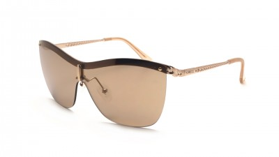 Guess GU7471/S 32G 53-140 Golden 89,15 €
