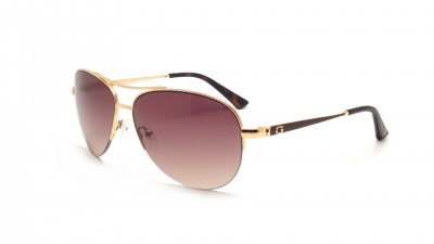 Guess GU7468/S 32F 59-14 Golden Gradient 74,28 €