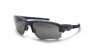 Oakley Flak Draft Grau Mat OO9364 02 67-6 126,83 €