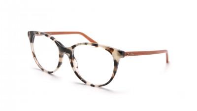 Dior Montaigne 16 Tortoise MONTAIGNE16 MNW 51-18 201,21 €