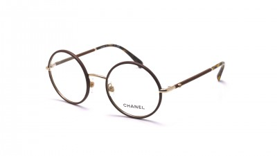 Chanel CH2179 C271 48-21 Braun Mat 416,67 €