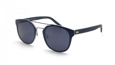 Dior AL13.5 SCB/KU 52-23 Blau Mat 266,67 €
