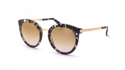 Dolce & Gabbana DG4268 911/6E 52-22 Schale Gradient 124,92 €