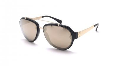 Versace VE4327 GB1/5A 57-16 Schwarz 124,92 €