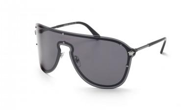 Versace VE2180 100087 44-15 Schwarz 151,58 €