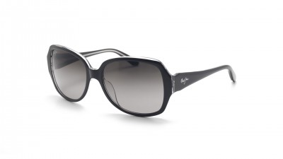 Maui Jim Kalena Schwarz GS299 02K 57-17 Polarized Gradient 137,84 €