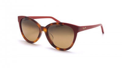 Maui Jim Sunshine Schale HS725 66 56-18 Polarized Gradient 161,84 €