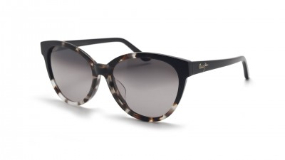 Maui Jim Sunshine Schale GS725 61 56-18 Polarized Gradient 202,30 €