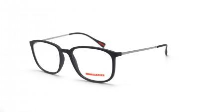 Prada Linea Rossa PS03HV DG01O1 55-18 Schwarz Mat 78,37 €