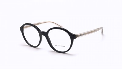 Burberry BE2254 3001 51-19 Schwarz 117,91 €