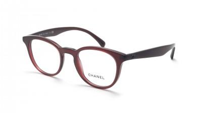 Chanel CH3364 C539 47-21 Lila 241,67 €