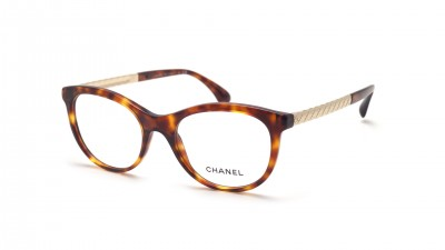 Chanel Matelassé Schale CH3357 1580 51-18 300,00 €