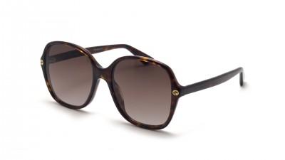 Gucci GG0092S 002 55-18 Schale Gradient 137,42 €