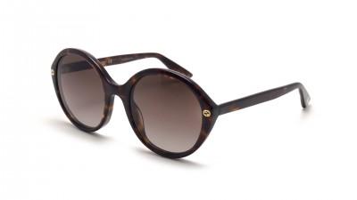 Gucci GG0023S 002 55-22 Schale Gradient 137,42 €