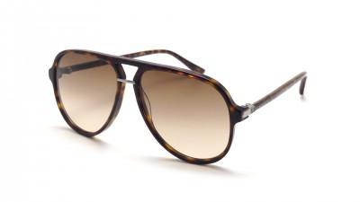 Gucci GG0015S 002 58-14 Schale Gradient 201,58 €